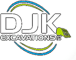 DJK Excavations